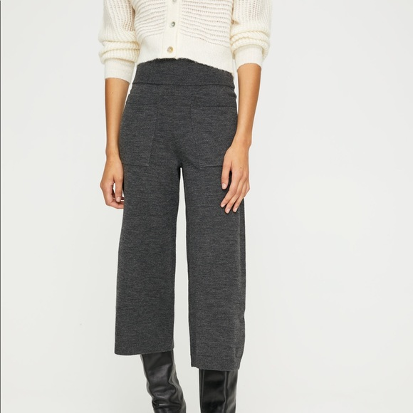 Wilfred Brion Pants